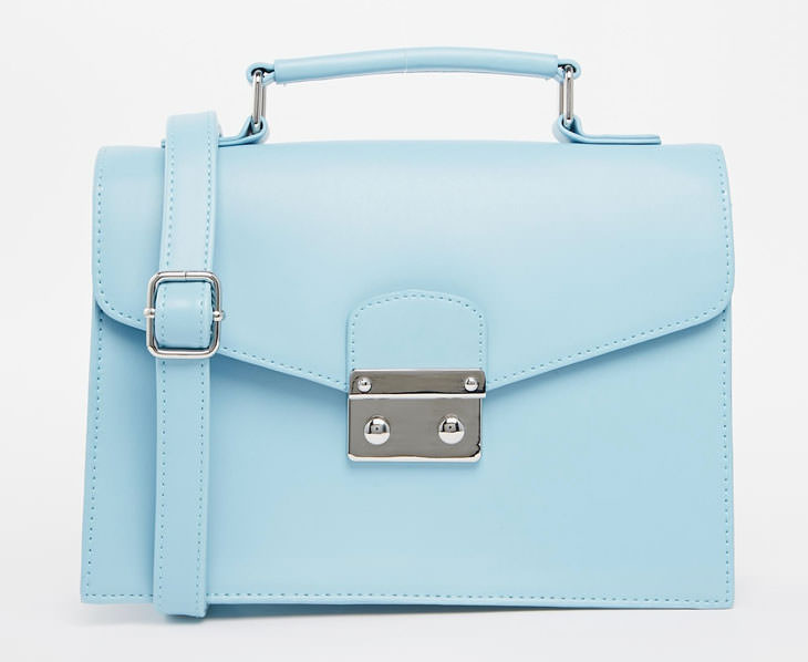 21 Vegan Bags For The Leather Averse Bag Lovers Among Us