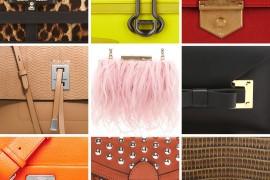 Bag-Deals-January-30