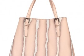 Bottega-Veneta-Nappa-Leather-and-Intrecciato-Tote