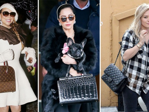 Celebrity-Christmas-Bags-2014