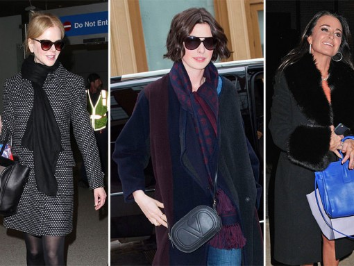 Celebrity-Designer-Bags-January-27