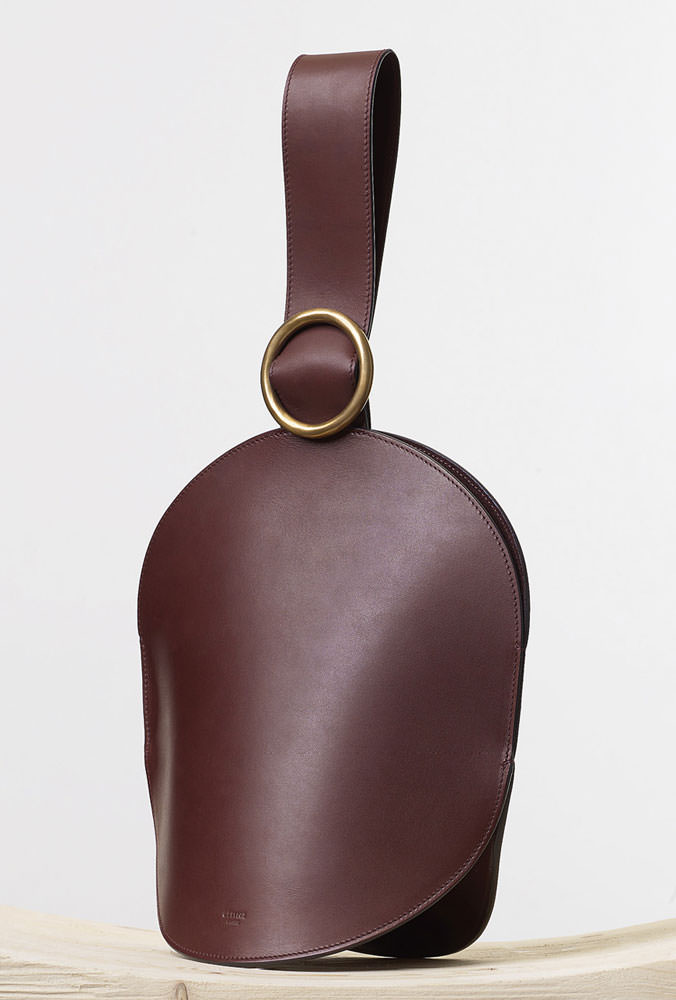 Celine-Curved-Clutch-Brown-1900