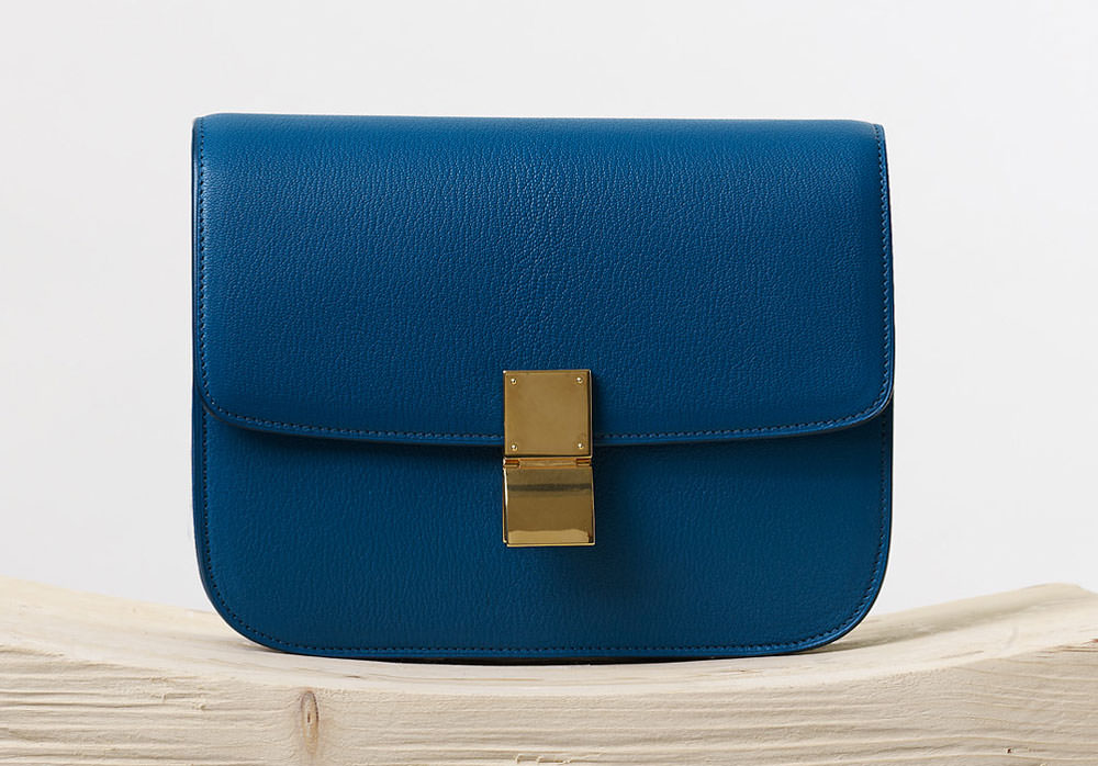 buy authentic celine handbags online