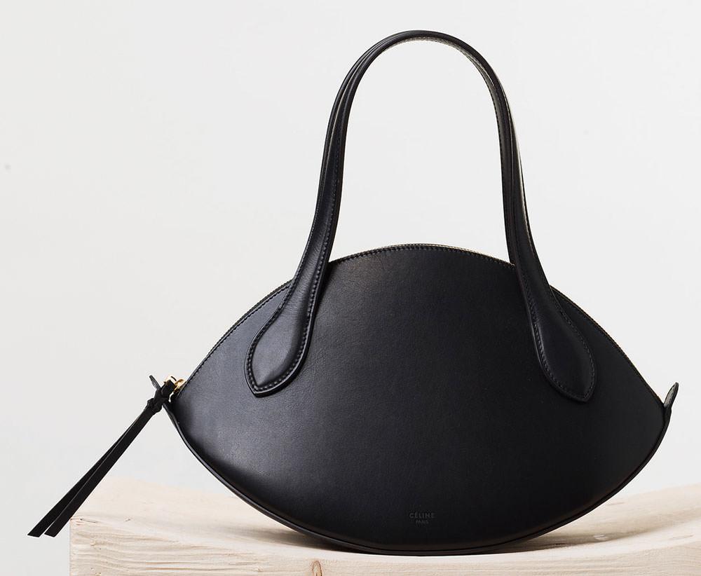 sac celine luggage - C��line's Summer 2015 Handbag Lookbook and Prices are Here - PurseBlog