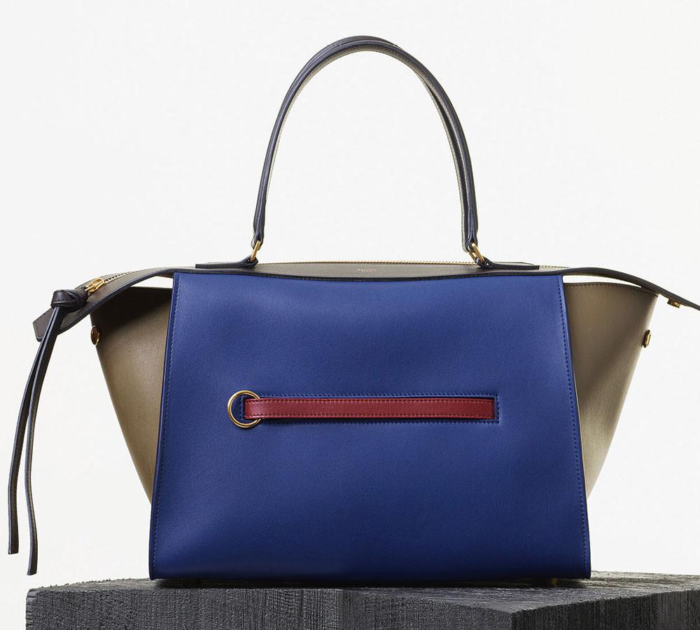 Celine-Small-Ring-Bag-Blue-2700