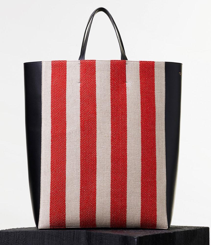 celline handbags - C��line's Summer 2015 Handbag Lookbook and Prices are Here - PurseBlog