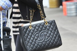 Chanel-Grand-Shopping-Tote-Discontinued