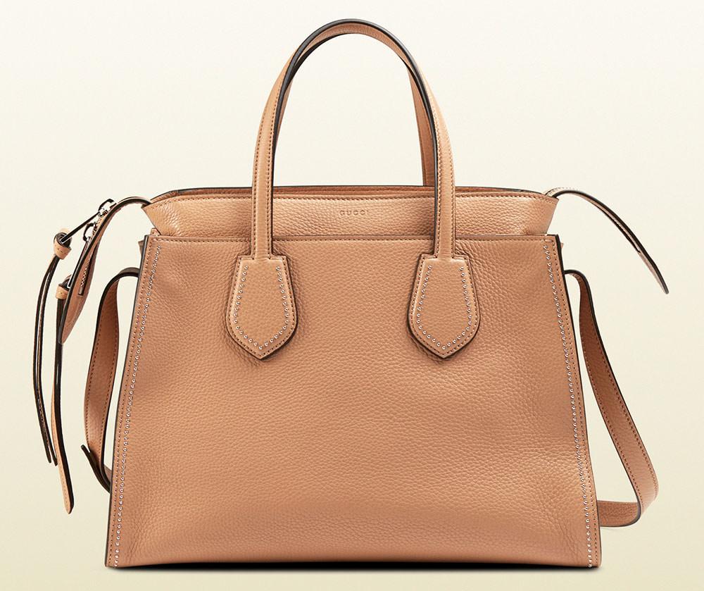 30 Great Work Bags - No Obvious Logos, No Crazy Colors - PurseBlog
