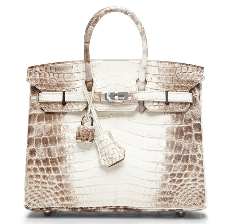 hermes birkin borse japan price 2015