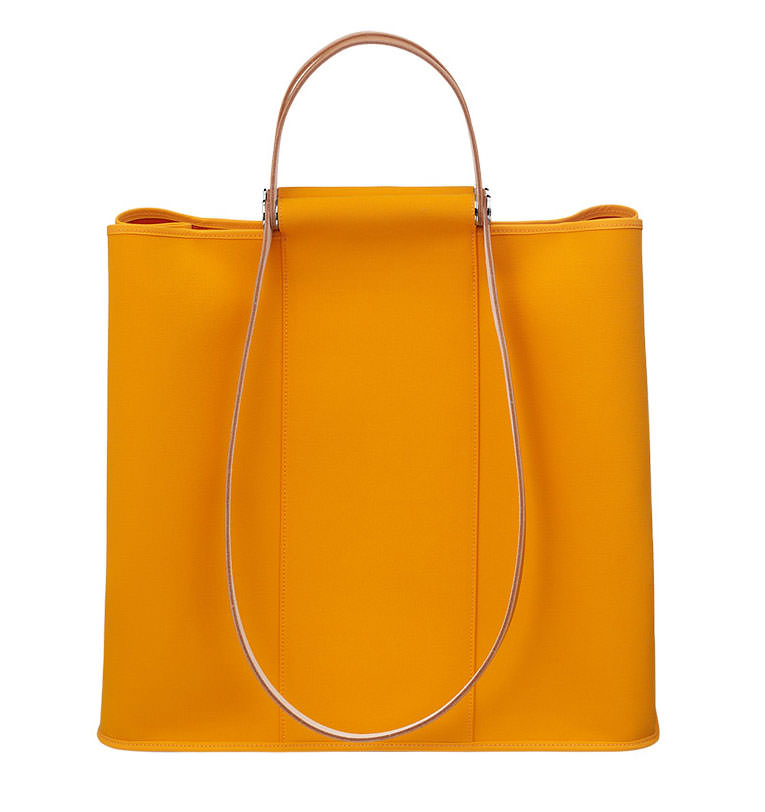 hermes handbags 2015
