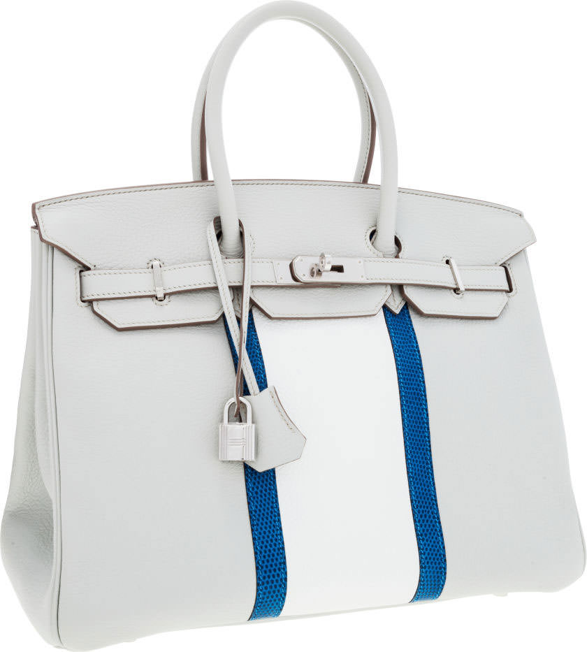 birkin borse hermes bag prices