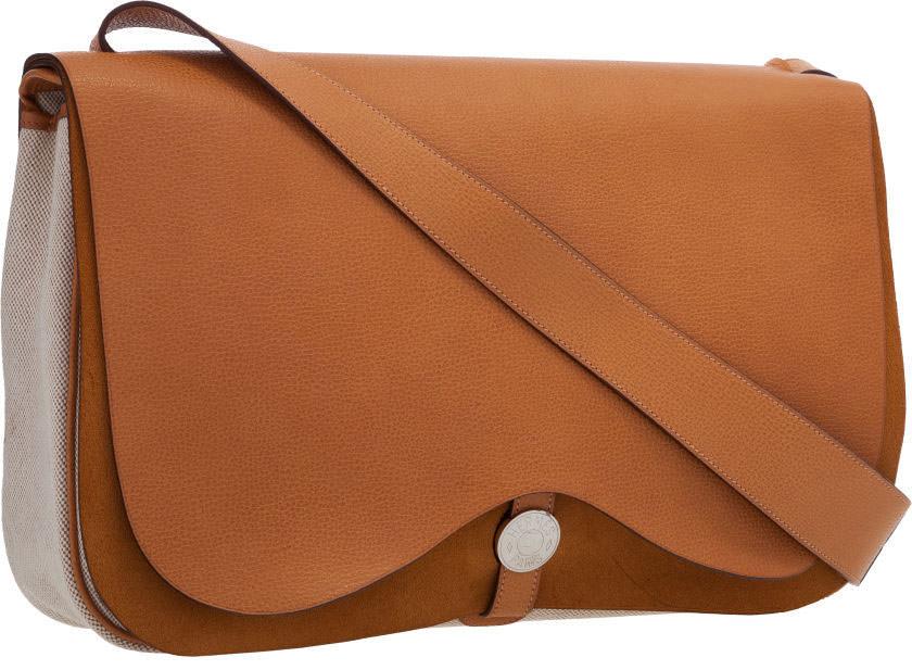 90a3e19a356a inexpensive halzan hermes purse forum replica kelly handbags the ultimate  visual guide to herm s bag