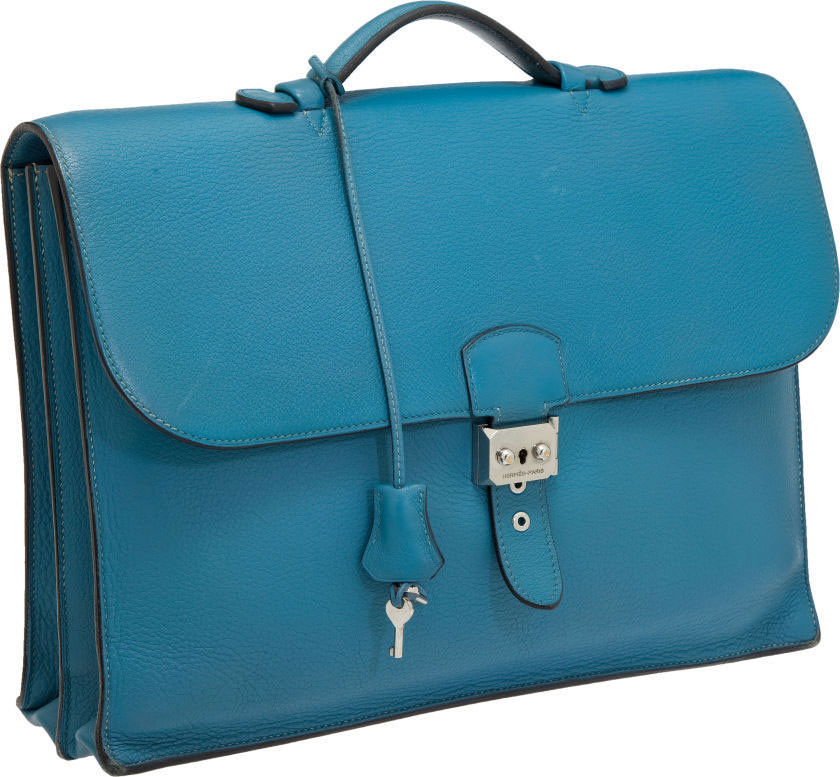 hermes constance bag - The Ultimate Visual Guide to Herm��s Bag Styles - PurseBlog