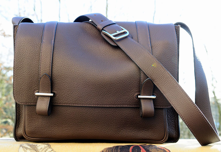 affordable purse - The Ultimate Visual Guide to Herm��s Bag Styles - PurseBlog
