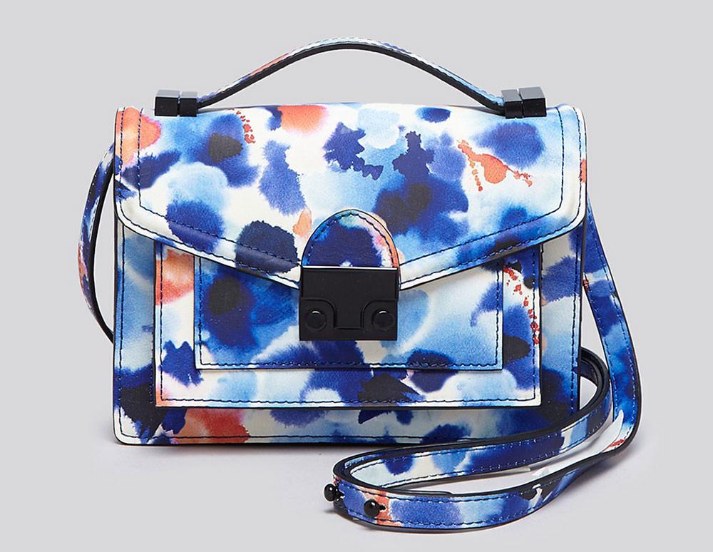 Loeffler-Randall-Mini-Floral-Rider-Bag