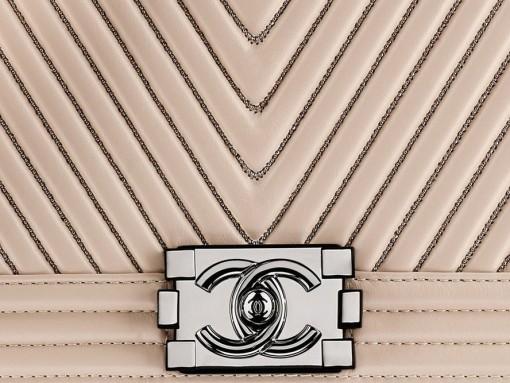 New-Classic-Handbags