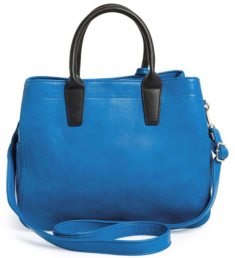 cheap chloe handbags uk - 21 Vegan Bags for the Leather-Averse Bag Lovers Among Us - PurseBlog
