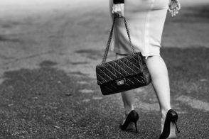 10 Things Every Handbag Lover Should Know About Chanel Flap Bags