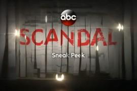 Scandal-Season-4-Episode-10-Recap
