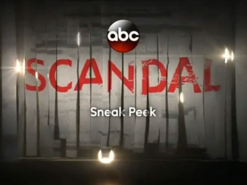 Scandal-Season-4-Episode-10-Recap