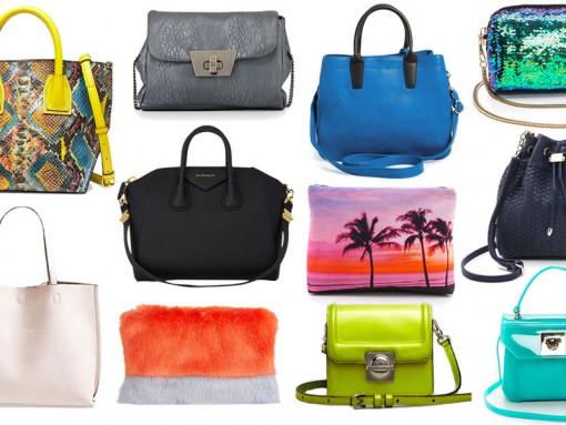 Vegan-Designer-Bags