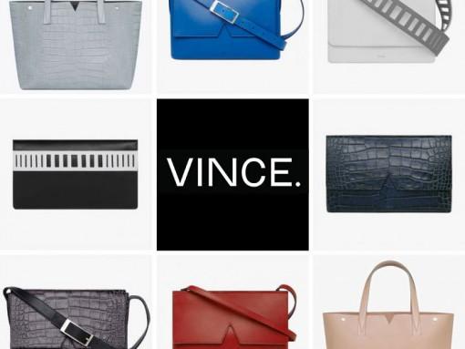 Vince-Handbag-Collection