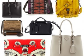 Want-It-Wednesday-Best-New-Bags-Spring-2015