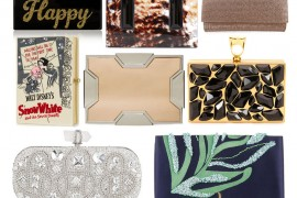 Want-It-Wednesday-Red-Carpet-Evening-Bags