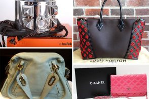eBay's Best Bags and Accessories – January 7