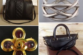 ysl cabas chyc for sale - eBay's Best Bags of the Week - July 16 - PurseBlog