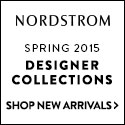 Nordstrom New Spring Collections