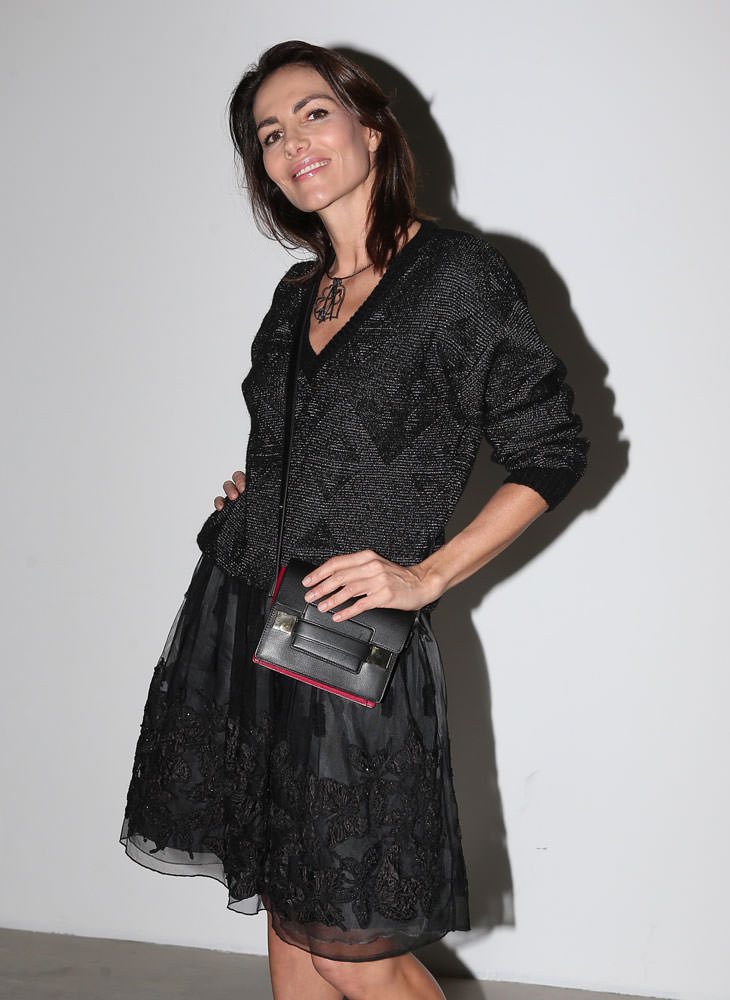 Adriana-Abascal-Delvaux-Madame-Bag