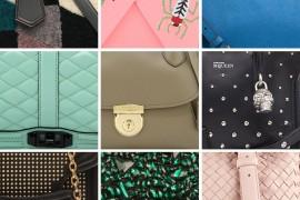 Bag-Deals-February-27