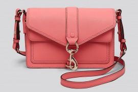Bloomingdale's-Big-Brown-Bag-Sale-February-2015