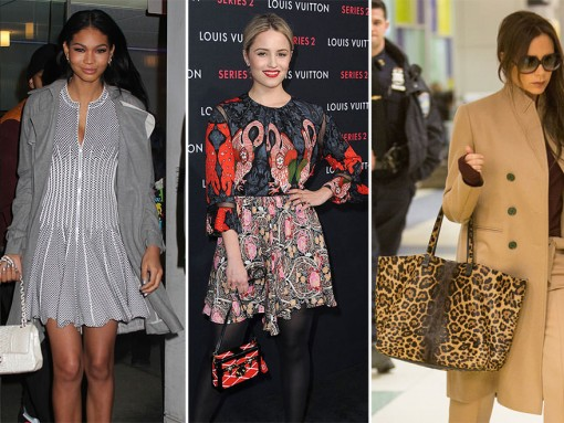 Celebrity-Bag-Picks-February-12