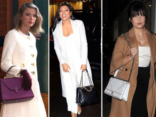 Celebrity-Bags-February-24