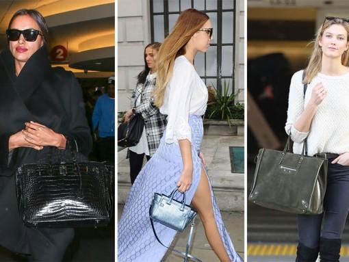 Celebrity-Designer-Handbags-February-26