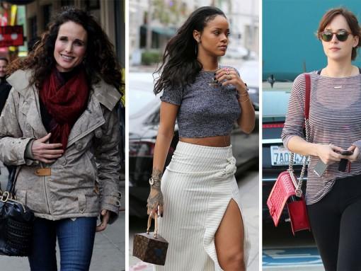Celebrity-Designer-Handbags-February-3