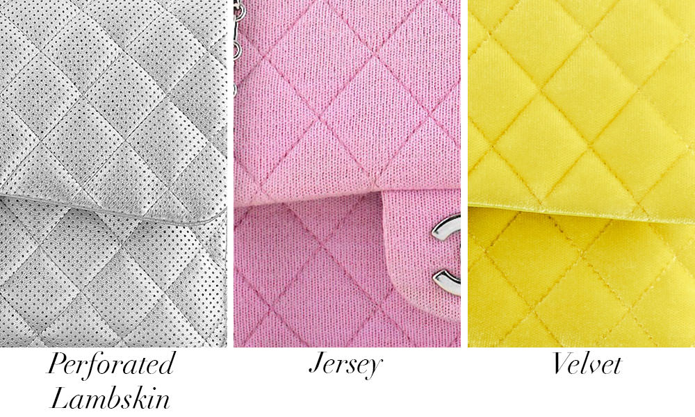 Chanel-Classic-Flap-Bag-Leathers-2