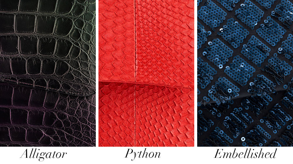 Chanel-Classic-Flap-Bag-Leathers-3