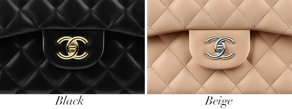 Chanel-Classic-Flap-Bag-Permanent-Colors