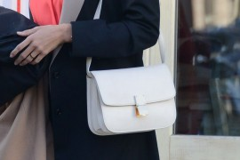 Designer-Bag-Shaming