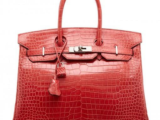 birkin inspired handbags - Herm��s Handbags and Purses - Page 4 of 27 - PurseBlog