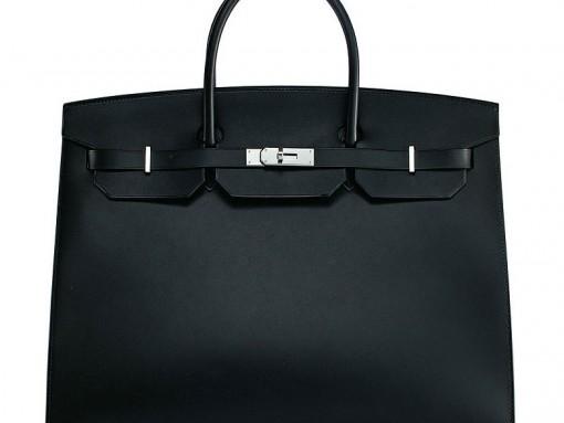 Hermes-Minimalist-Sellier-40-Birkin