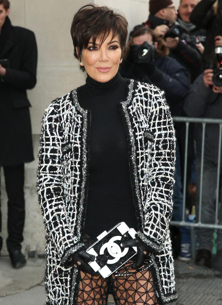Kris-Jenner-Chanel-Boy-Brick-Clutch