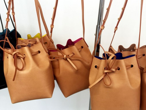 Mansur-Gavriel-Fall-2015-Handbags-10