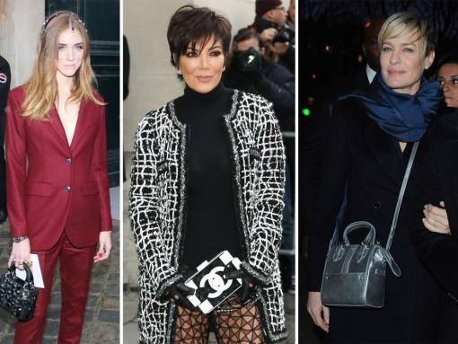Paris-Couture-Week-Spring-2015-Celebrity-Handbags