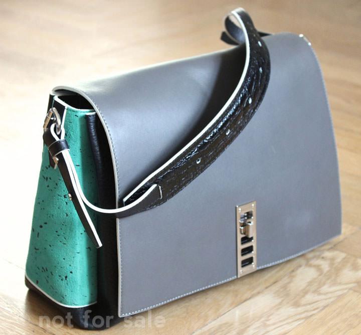 Proenza-Schouler-Courier-Bag