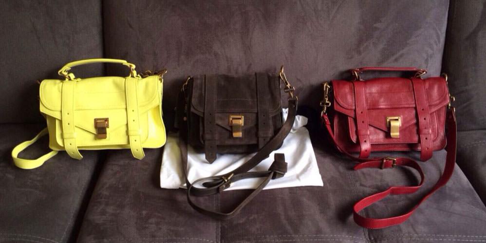 Proenza-Schouler-PS1-Bag-Collection